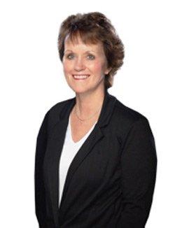 Trudy Leen, Gateway Financial Partners Financial Advisors, Idaho