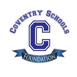 conventry-schools