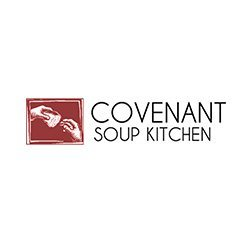 covenant-soup-kitchen