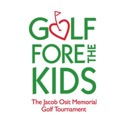 golf-for-kids