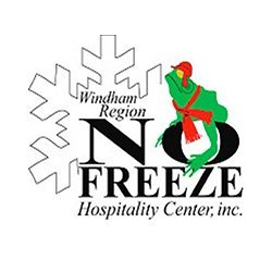 windham-no-freeze