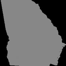 Gateway Financial Advisors Georgia